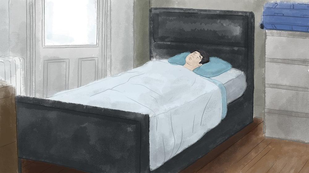 Laurel_Sleeping.jpg