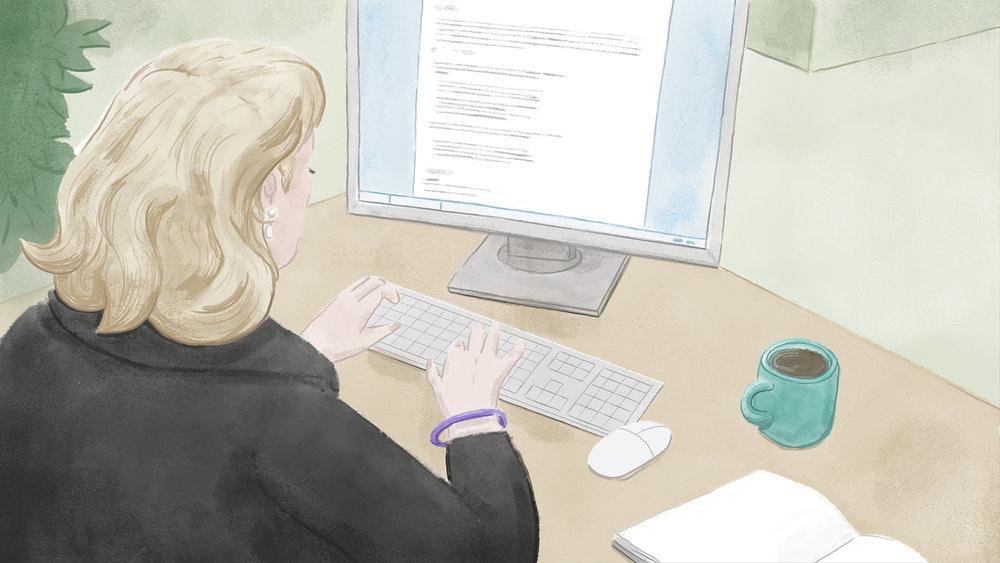 Dawn_Computer.jpg