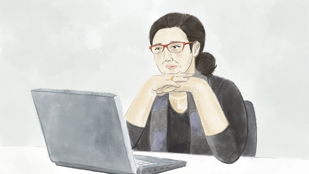 Samar_Computer.jpg