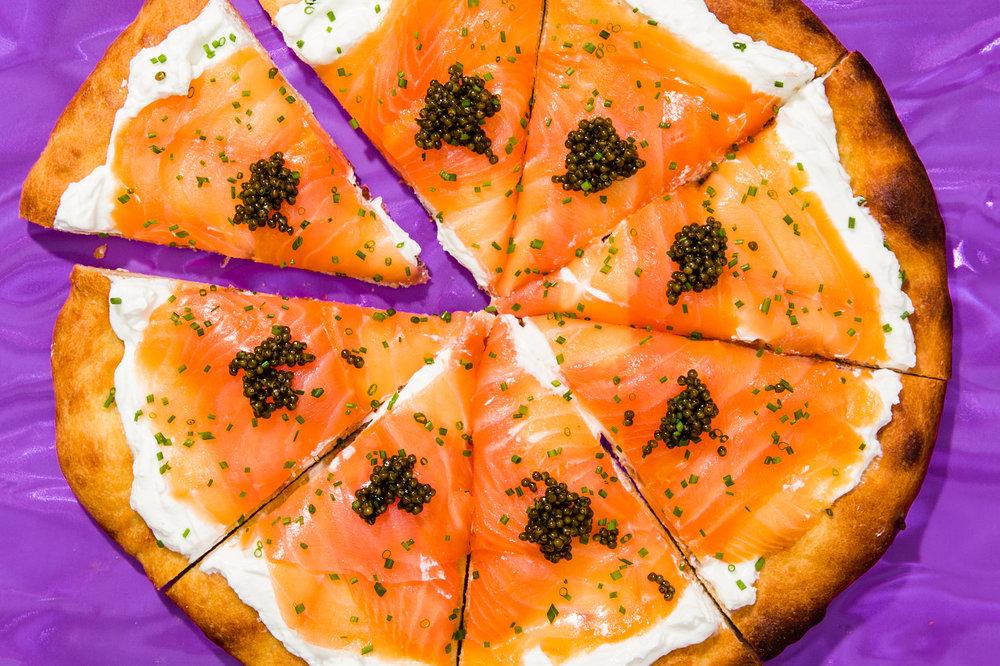 SalmonPizza_Spago_Header.jpg