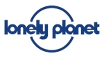 lonely planet logo.jpg