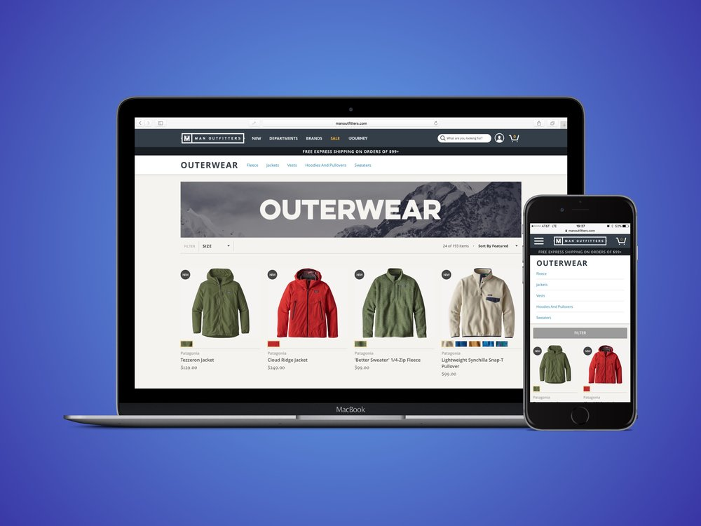 Man Outfitters web (2016)