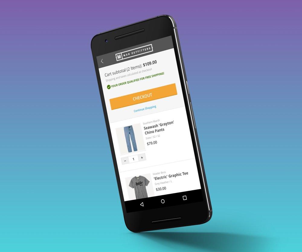 Nexus 6P 02 Angle 349@2x.jpg