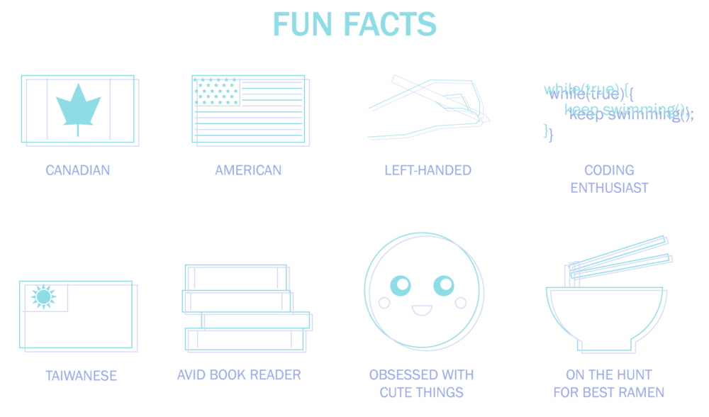 FunFacts2a.png