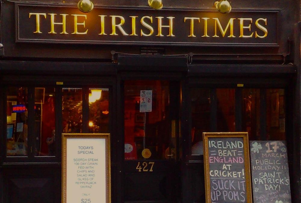 Irish-Times-pub4