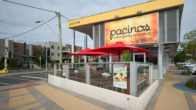 commercial-outdoor-furniture-pacinos-flemington-vic
