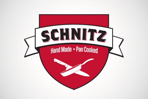 schnitz-logo