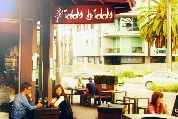 iddy-biddy-st-kilda-melbourne-restaurants-3