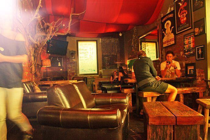 iddy-biddy-st-kilda-melbourne-restaurants-9