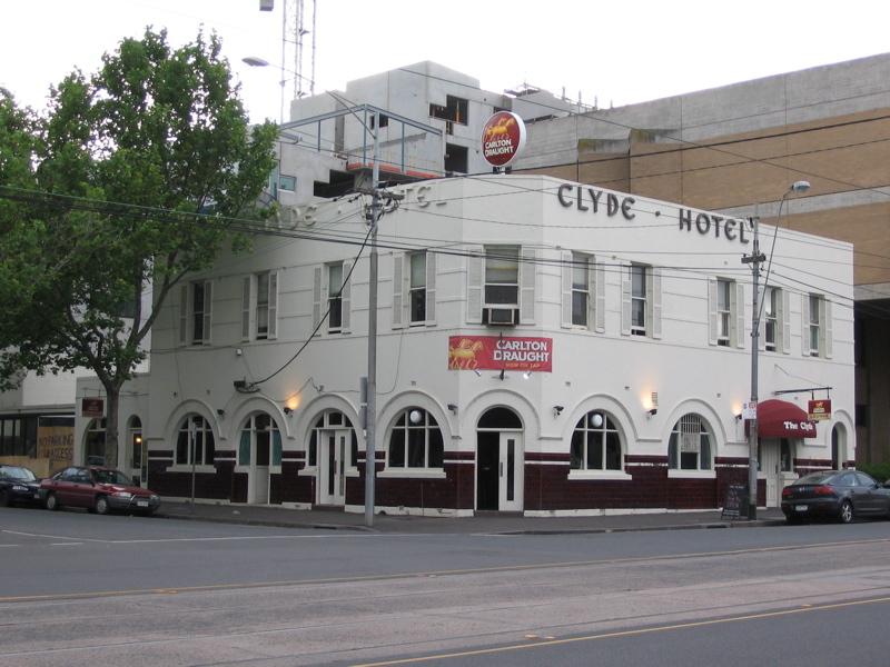 Clyde_Hotel_(Carlton,_Victoria)