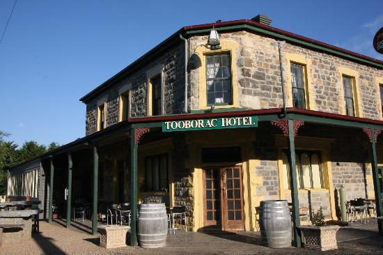 tooborac-hotel-brewery