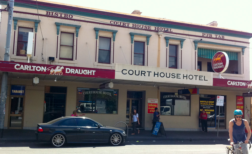 the-court-house-hotel