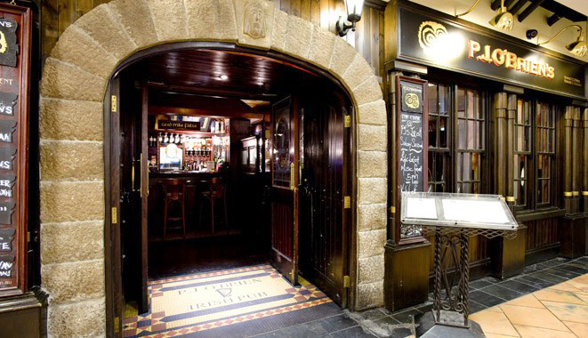 pj_o_briens_southbank_front_door_Home Page Slider