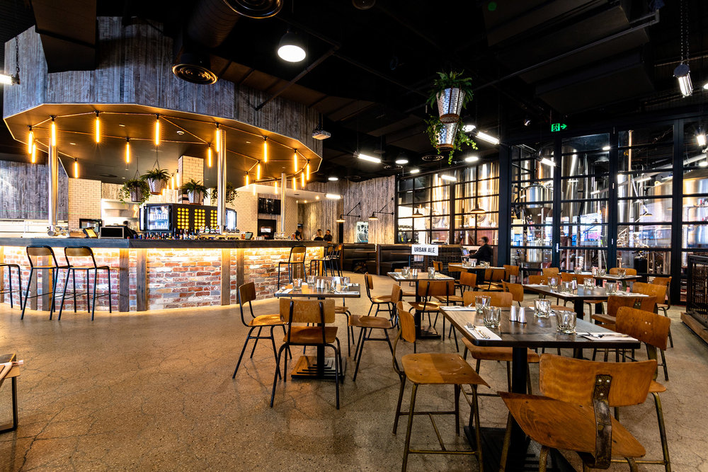 bar-restaurant.jpg