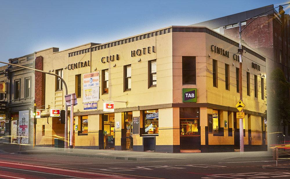 NORTH-MELBOURNE-Victoria-St-246-_94A1784_RET-1.jpg
