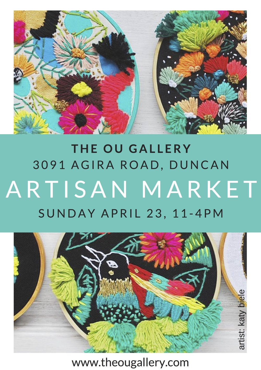 artisan market.jpg