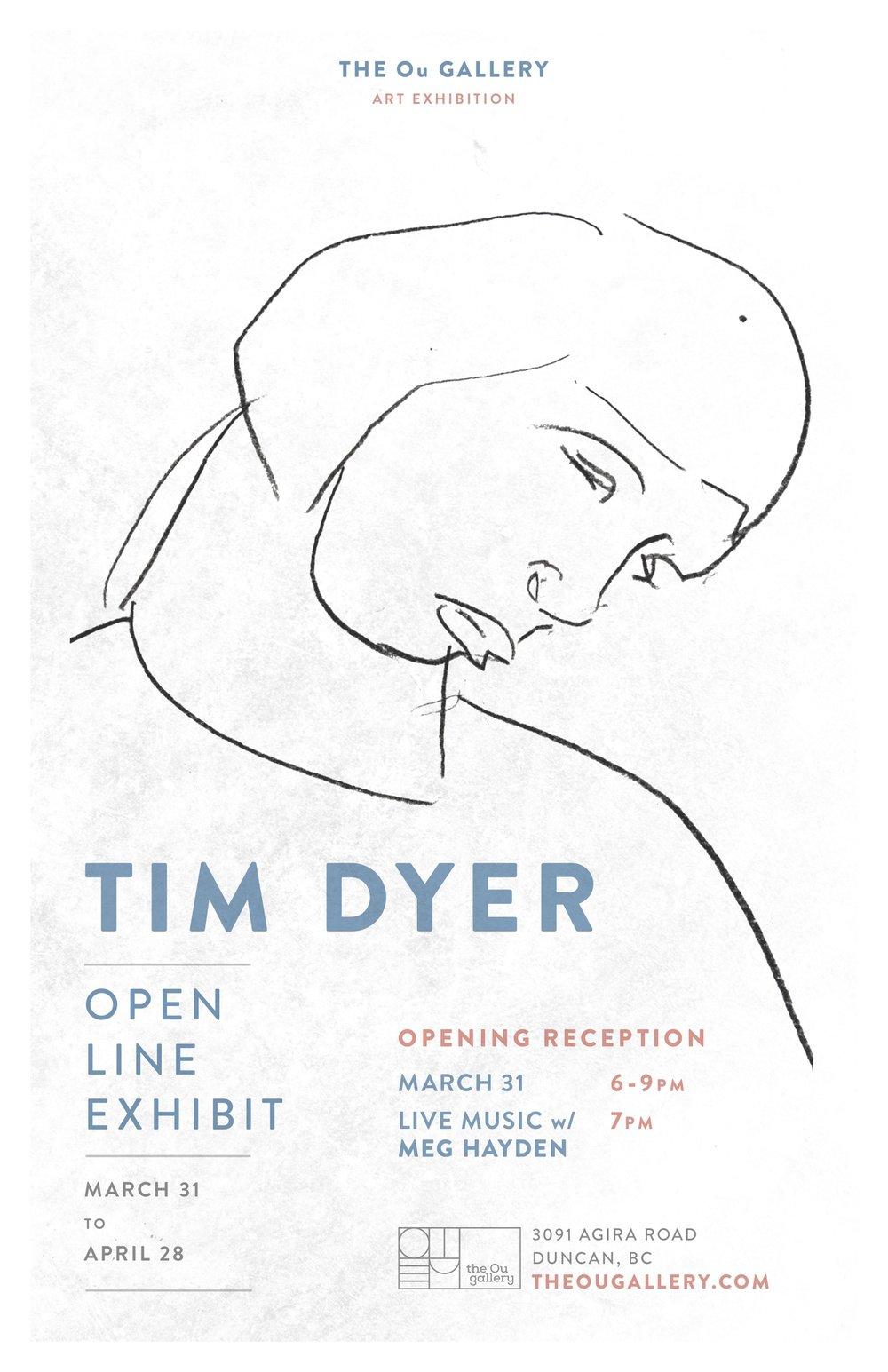 Tim Dyer1.jpg