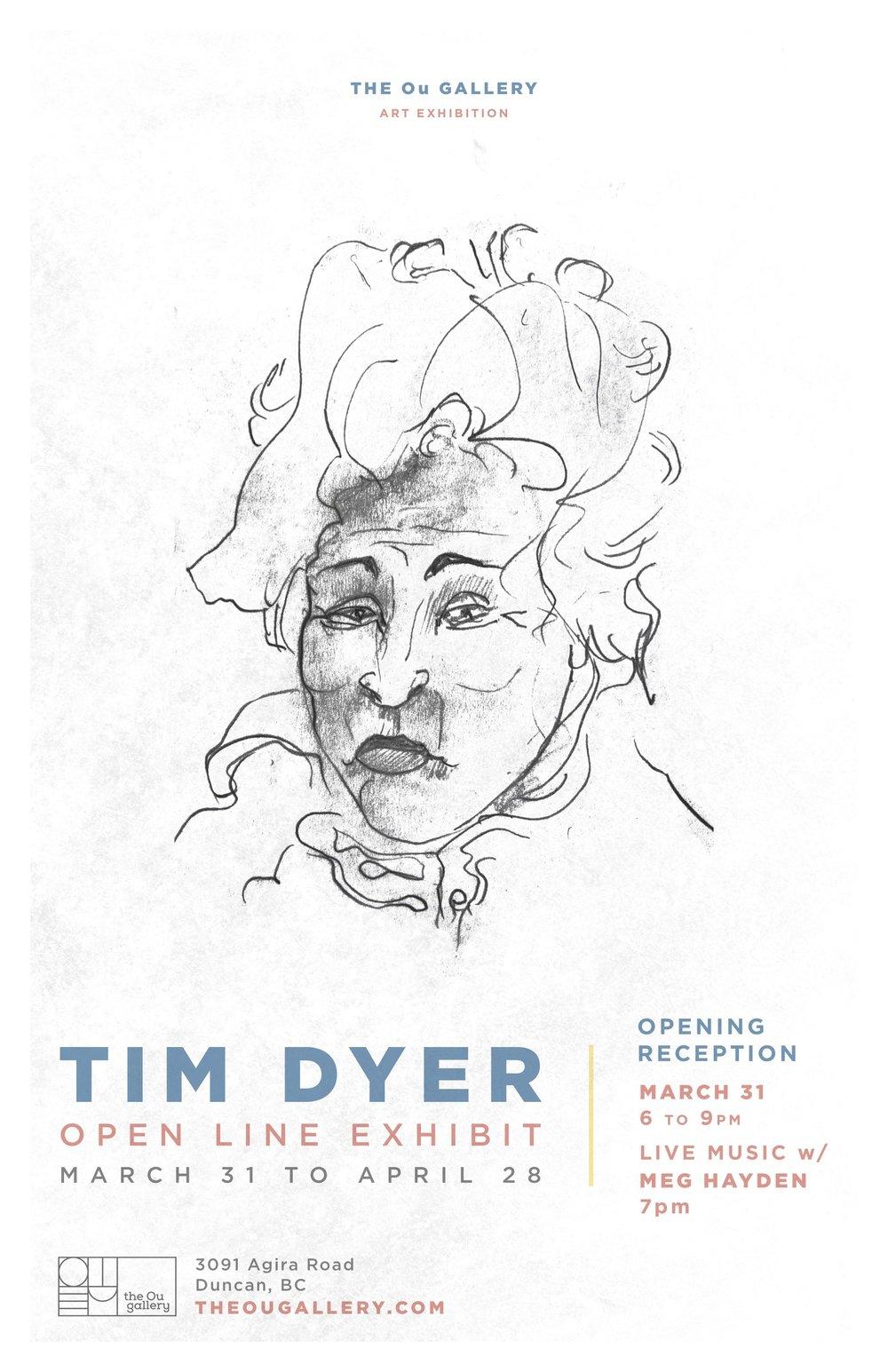 Tim Dyer2.jpg