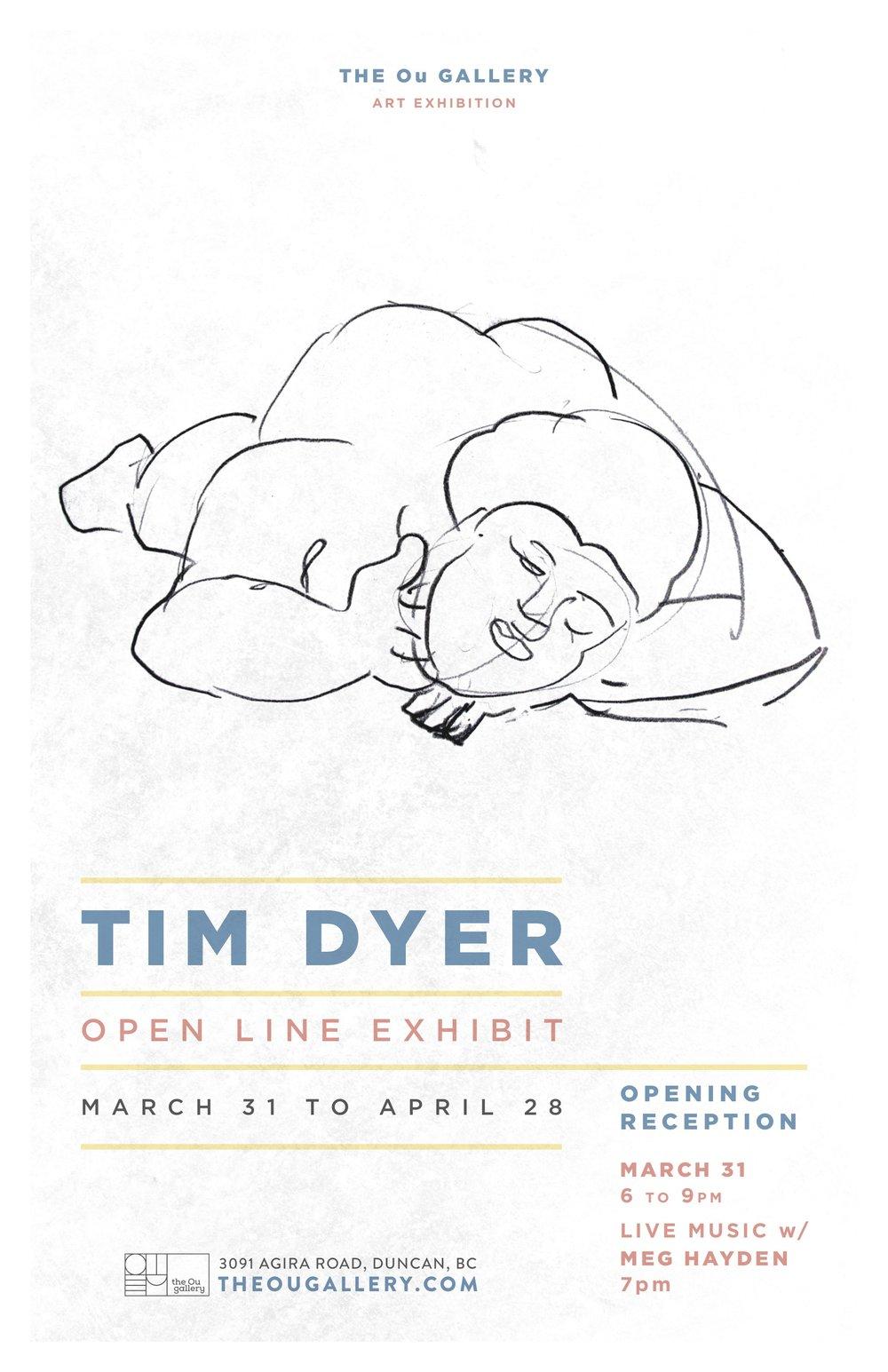 Tim Dyer3.jpg