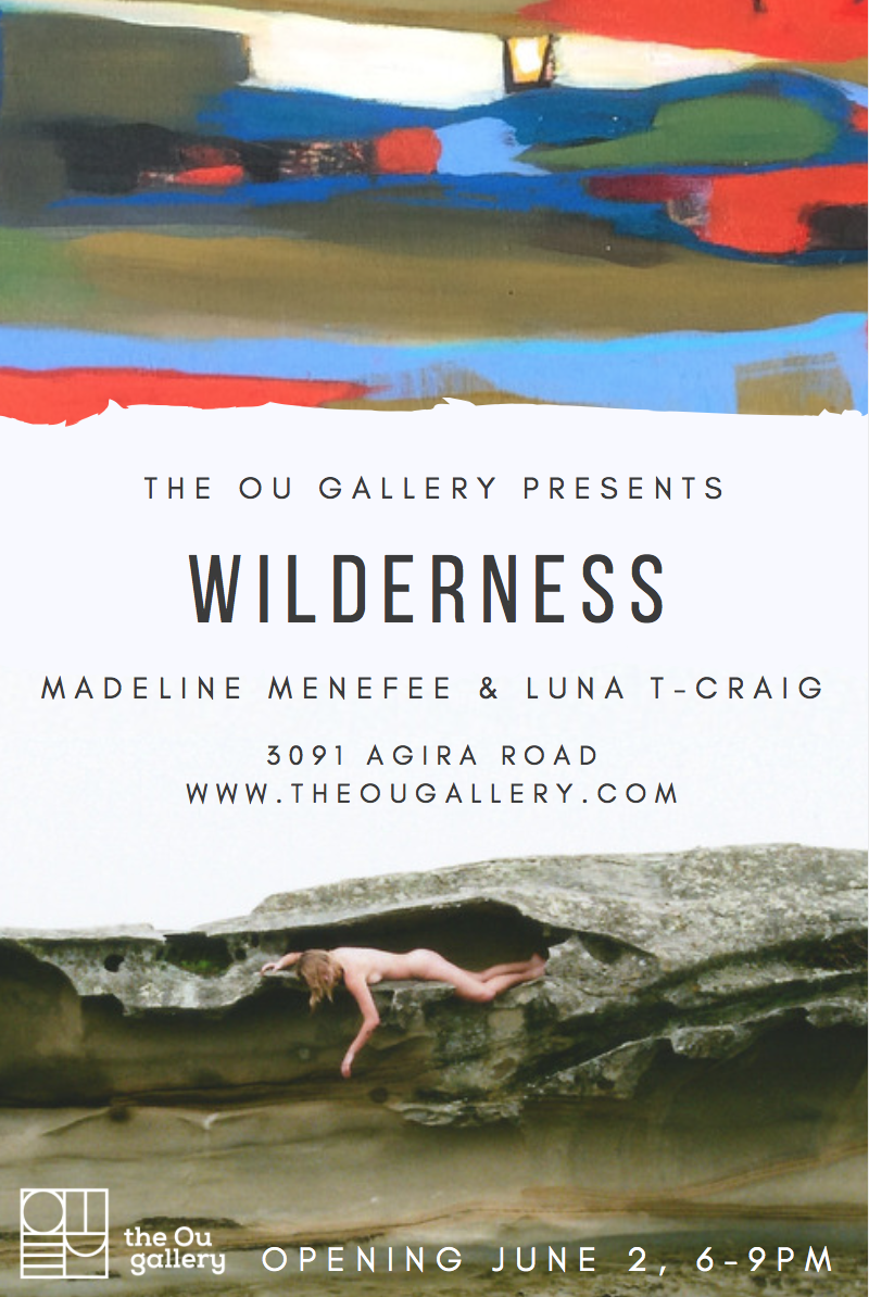 Wilderness Poster - Full.png
