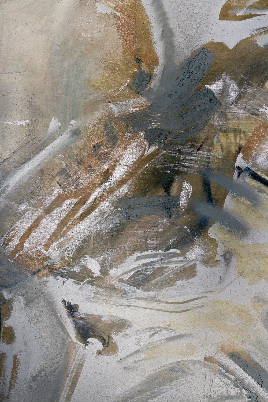 David 3 painting detail.jpg