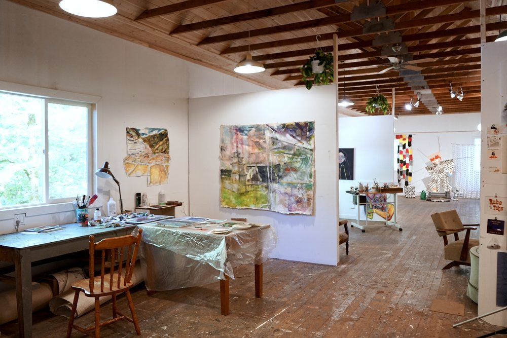 Peter Holden Studio