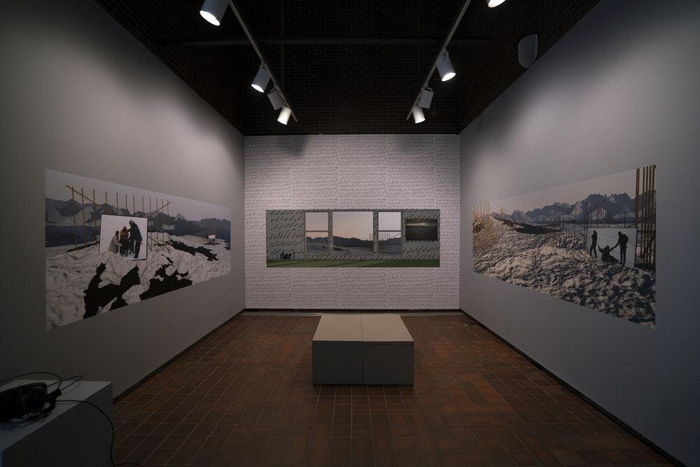 iqaluit+room+smaller.jpg