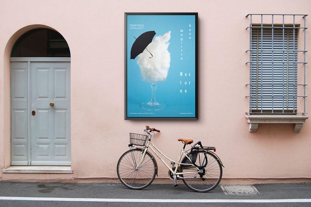 Magritteposter-web.jpg