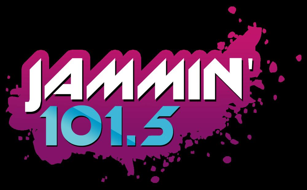 KJHMFM_1107881_config_station_logo_image_1448308944.png