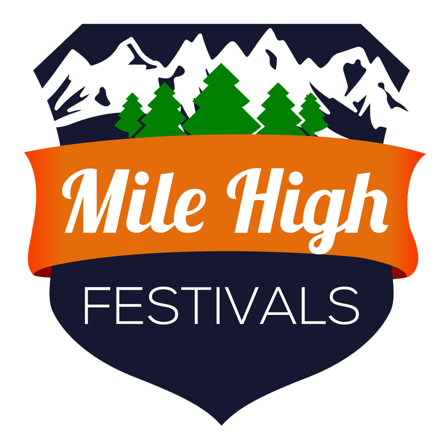 Mile High Festivals