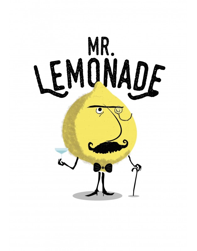 mr-lemonade-fresh-lemonade.jpg