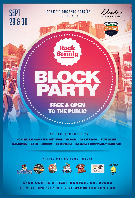 Rock Steady Block Party Flyer._v3psd.jpg