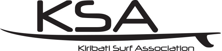 Kiribati Surf Association