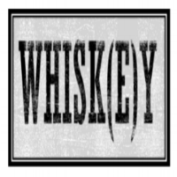 Whisk(e)Y.png