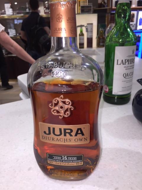 Jura Diurach's Own.png