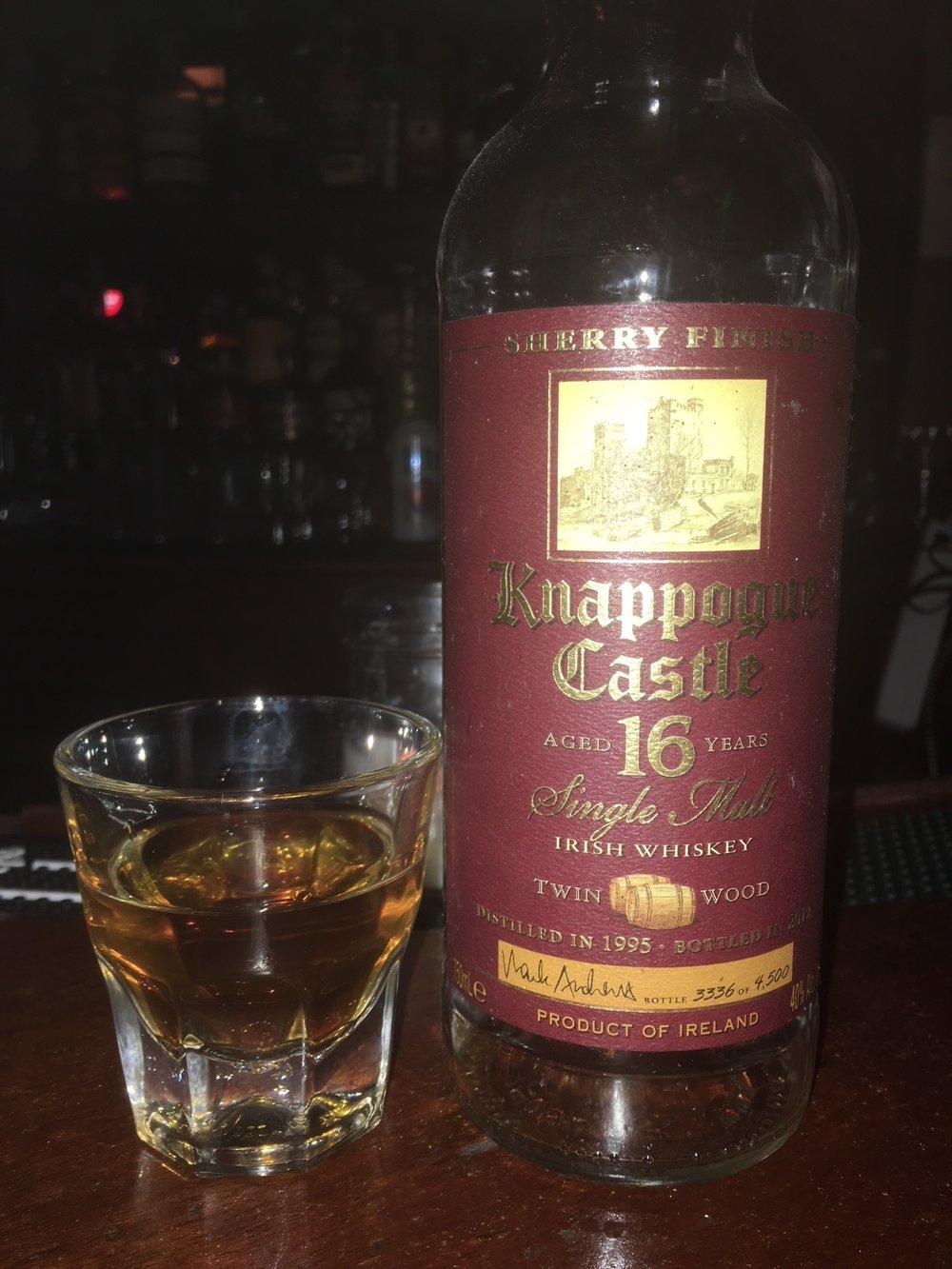 knappogue 16 sherry.jpg