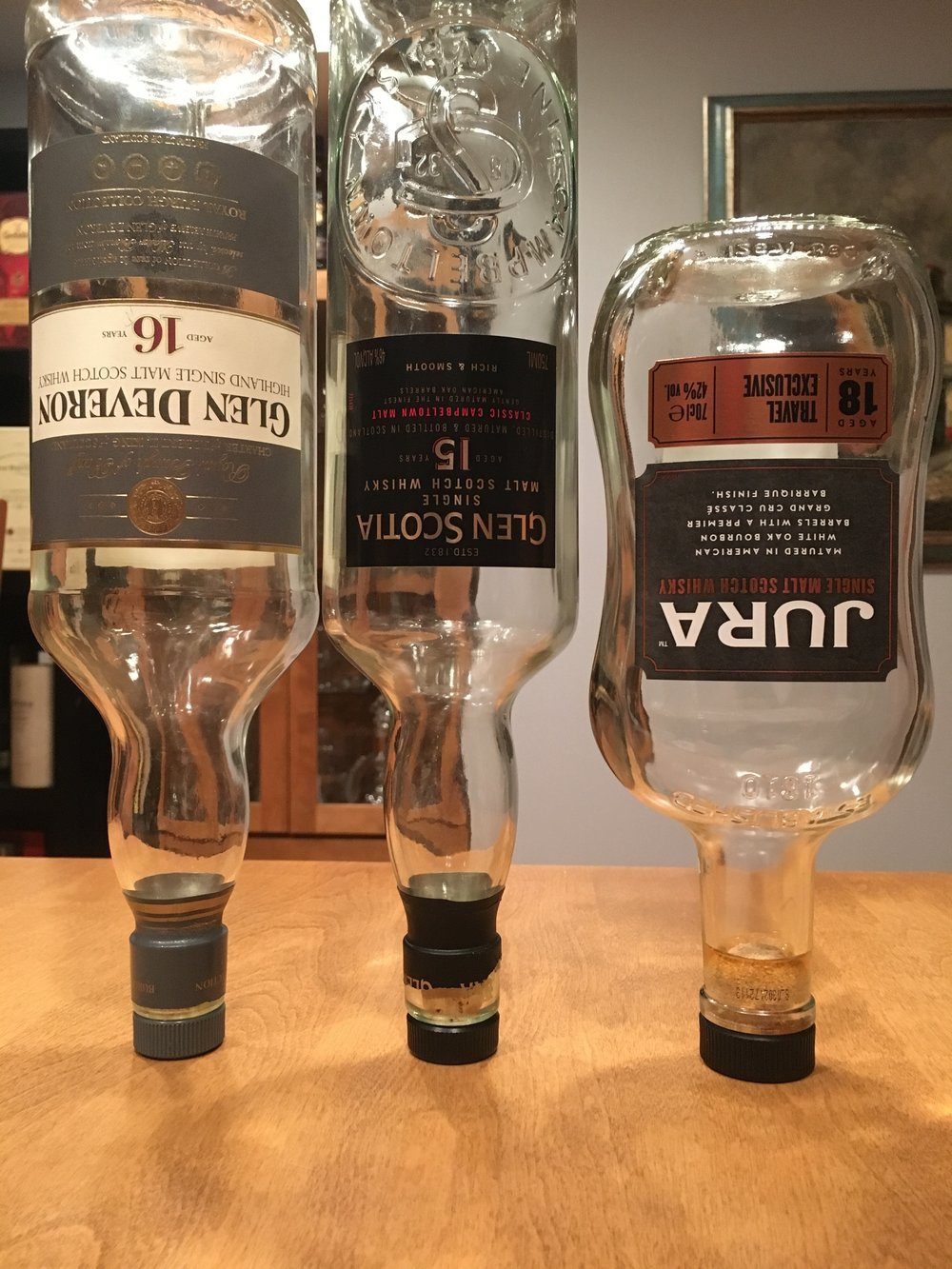 FND 190222 Bottle Kills.JPG