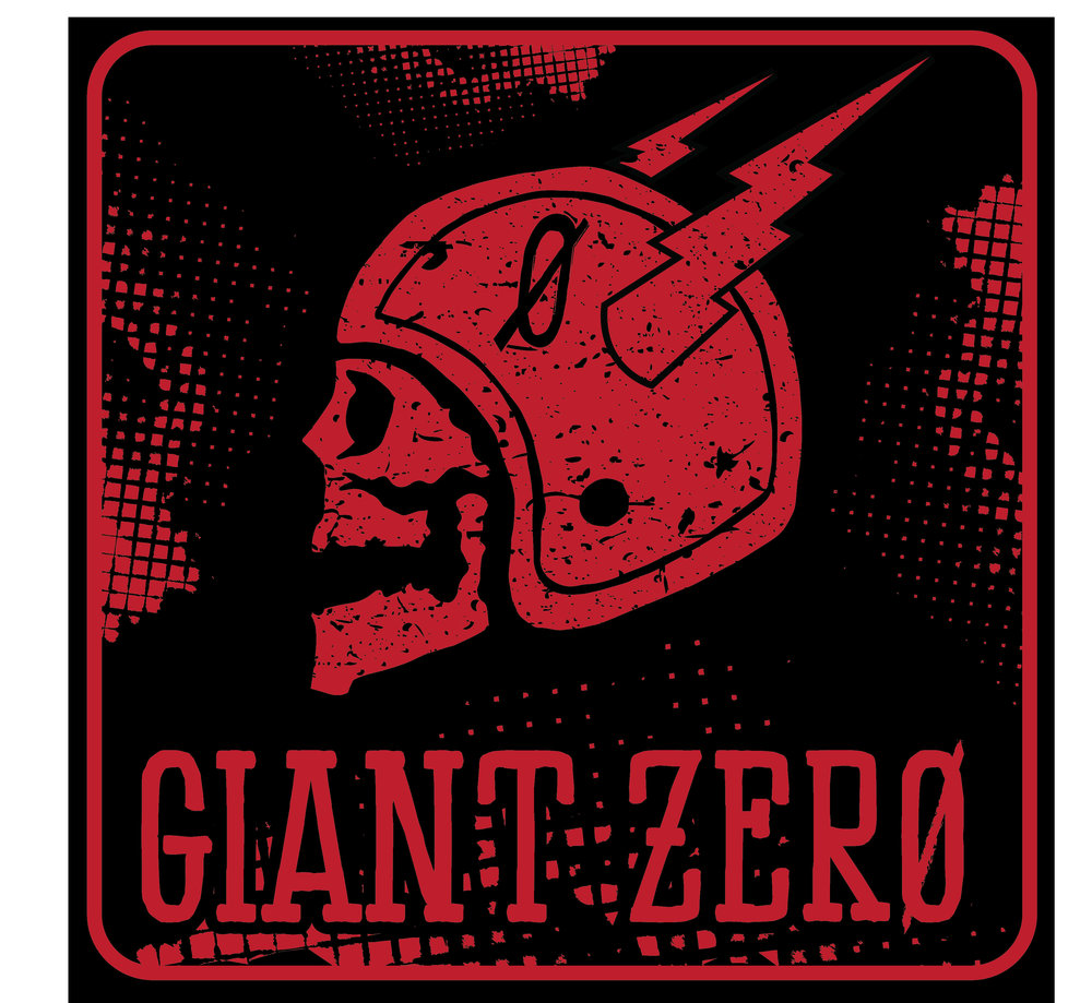 Giant Zero Sticker.jpg