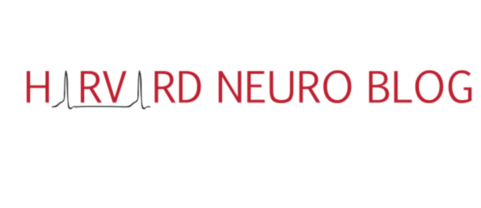 Harvard Neuro Blog
