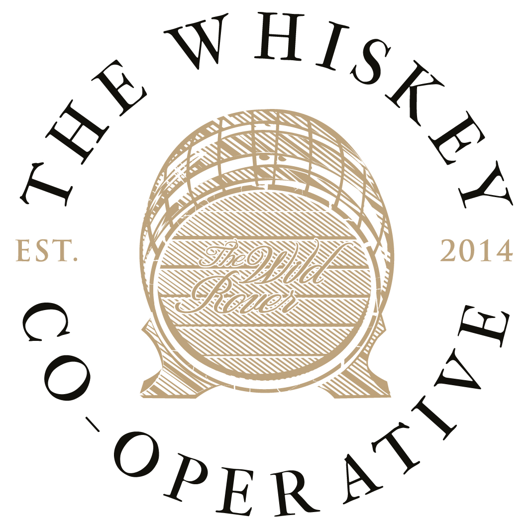The Whiskey Co-Op