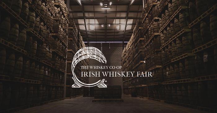 whisky bar sydney