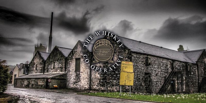 Sydney Whisky Club