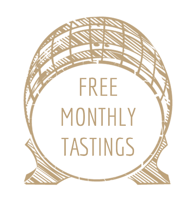 Free-monthly-tastings.png