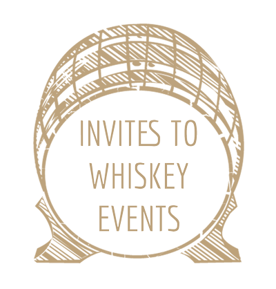 invites-to-whiskey-events.png