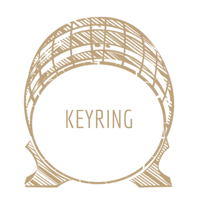 keyring.png