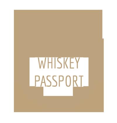 whiskey-passport.png