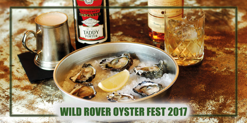 Event-Brite-whisky-oysters.jpg