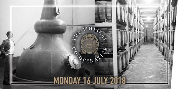 Paul john Whisky tasting Sydney