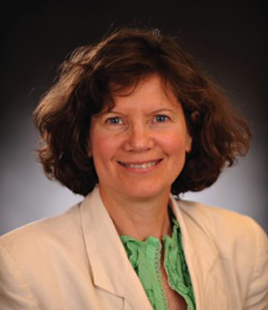 Dr. Deborah Heath, DO   Adviser for Osteopathic Manipulative Medicine