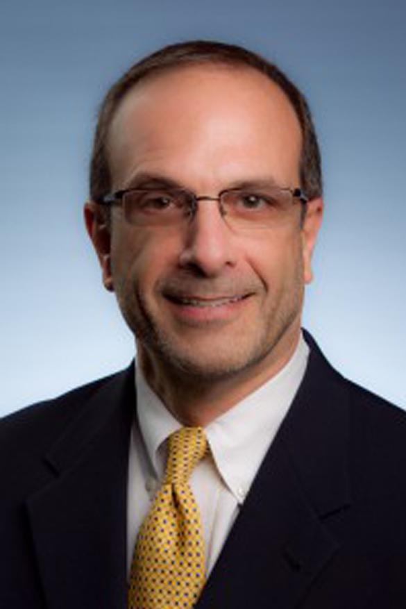 Dr. Don Altman, (DDS, DHSC, EDD, MPH, MBS, MA)   Adviser of Dental & Public Health / Capacidad